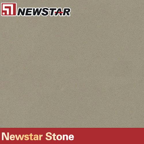 stone quartz