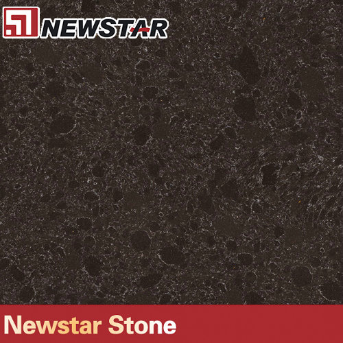 black newstar stone price