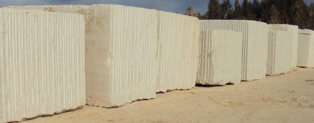 Gascoigne Limestone Block Portugal Beige Limestone