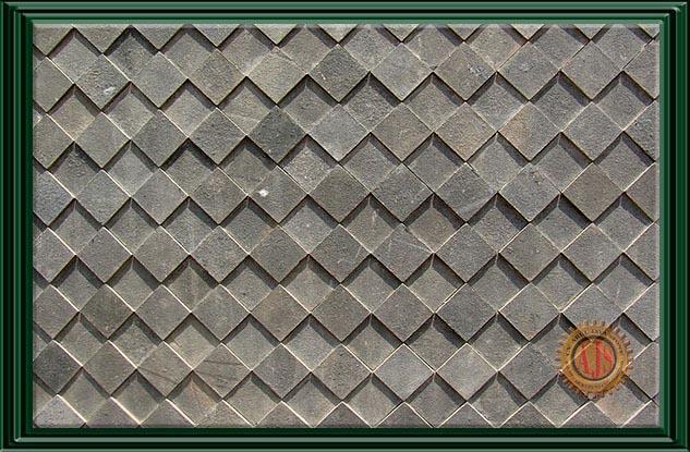 Andesite Lavastone Block