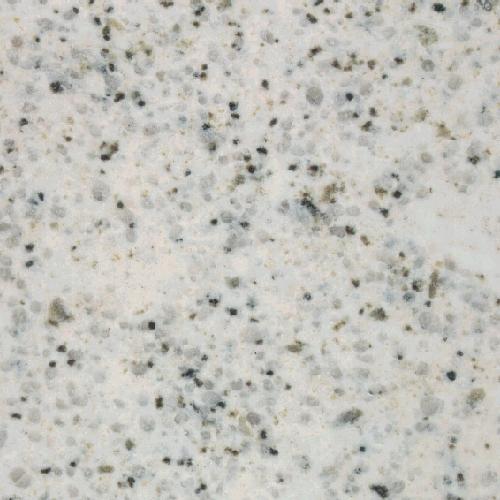 Asa Branca Granite
