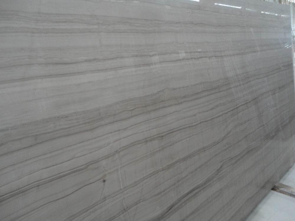 Athen wooden veins marble