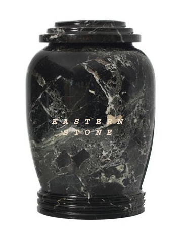 FUNERAL URN FOR ADULTS