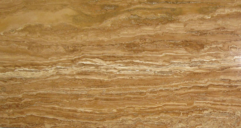 Bahman Travertine