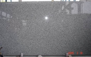 Chinese factory direct sale cheap G654 slabs