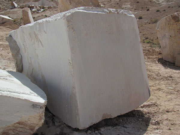 Behabad Marble