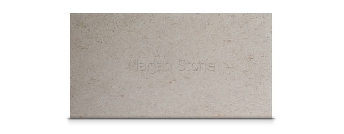 Bianco Coral Marble