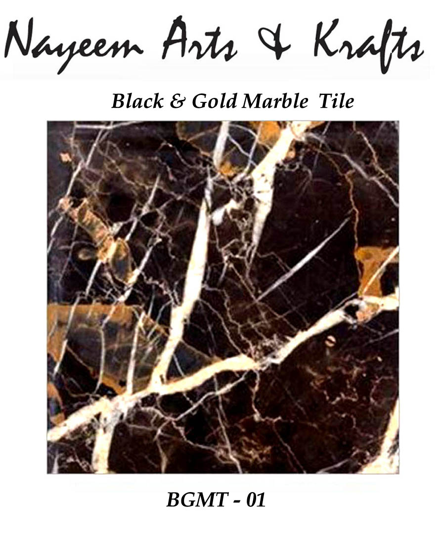 MARBLE  TILES,DIFFERENT COLORS