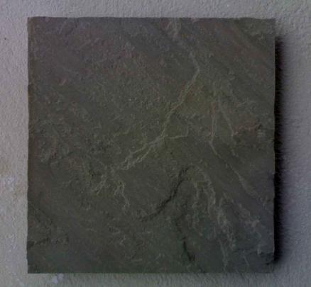 Indian Black sandstone Natural finish
