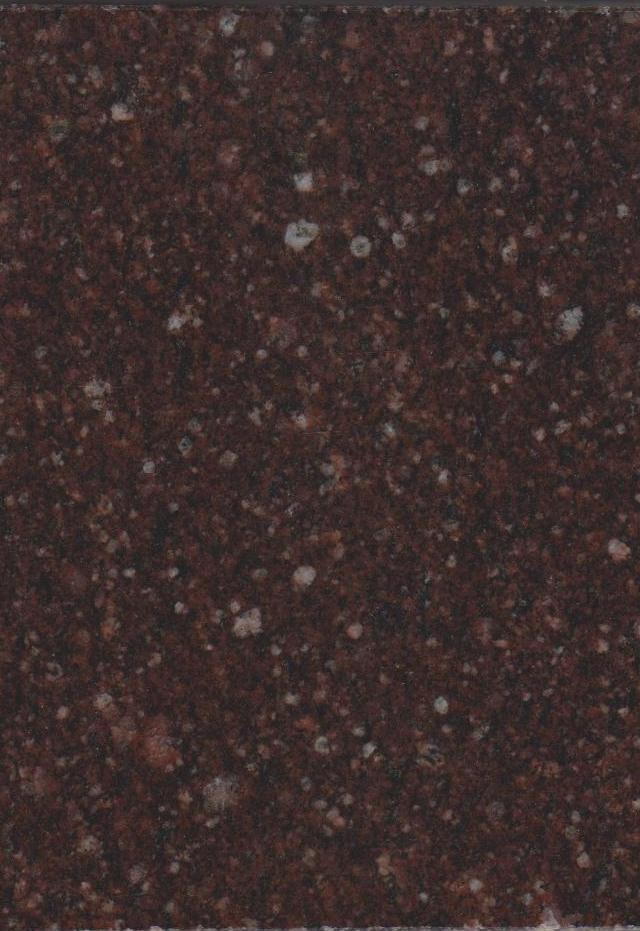 STAR BROWN