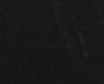 China Black Hebei Black G1339