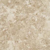 CS301 composite marble tile