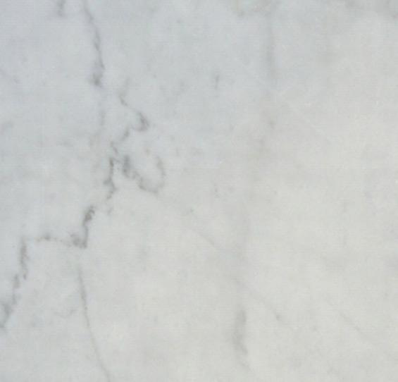 Carrara Bianco CD
