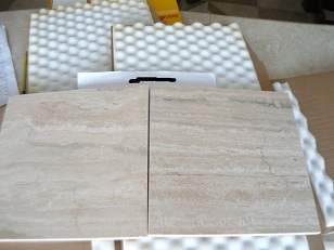 Roman Travertine Classico C