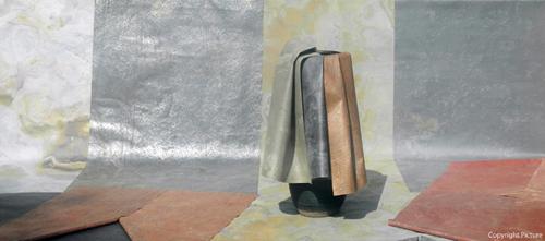 SAPLESTON - Stone Veneer