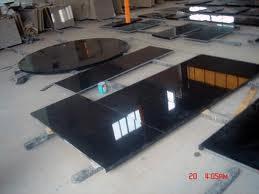 Granites Countertops