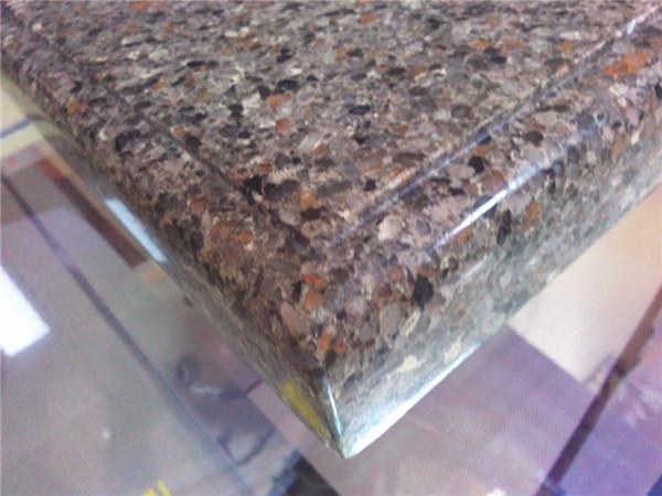 Bestone Quartz Solid Surfaces for Kitchen Countertops