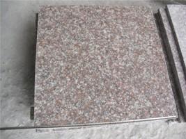 Chinese Granite G687 Tiles