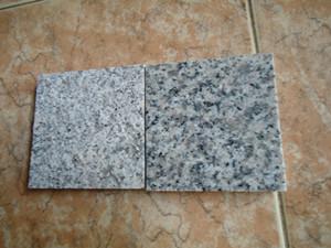 G603 granite tile,slab