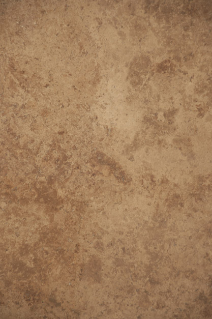brown Travertine