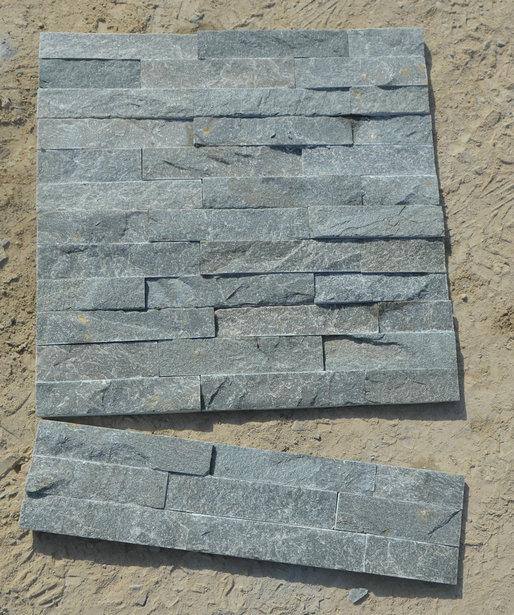 grey slate-decorative wall stone