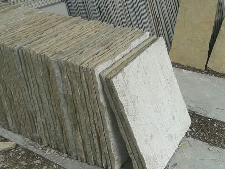 kota lime stone
