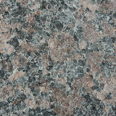 granite maple red g562 flamed cenxi red hong stone slabs tiles