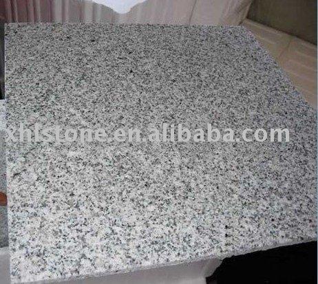 G603 grey granite stone flooring tile