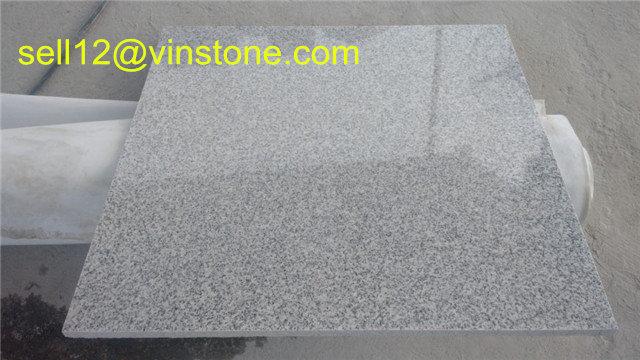 G603 tiles-Polished