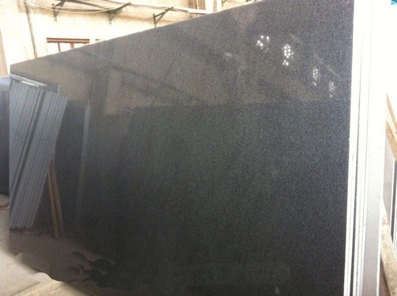 G654 big slab