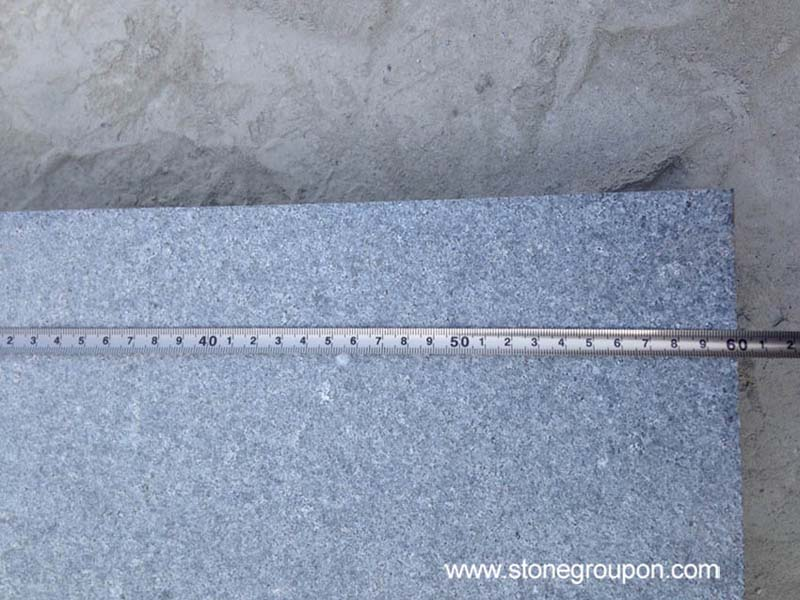 G654 China Granite Tiles