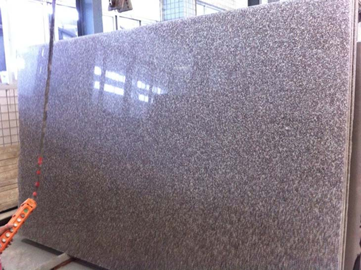 G664 China Granite Slabs