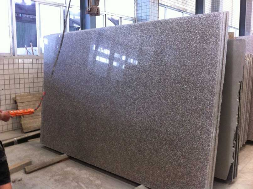 G664 China Granite Slabs