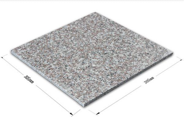 G664 China Granite Tiles