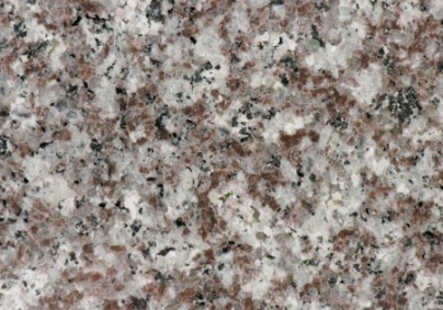 Chinese Granite G664 Tiles