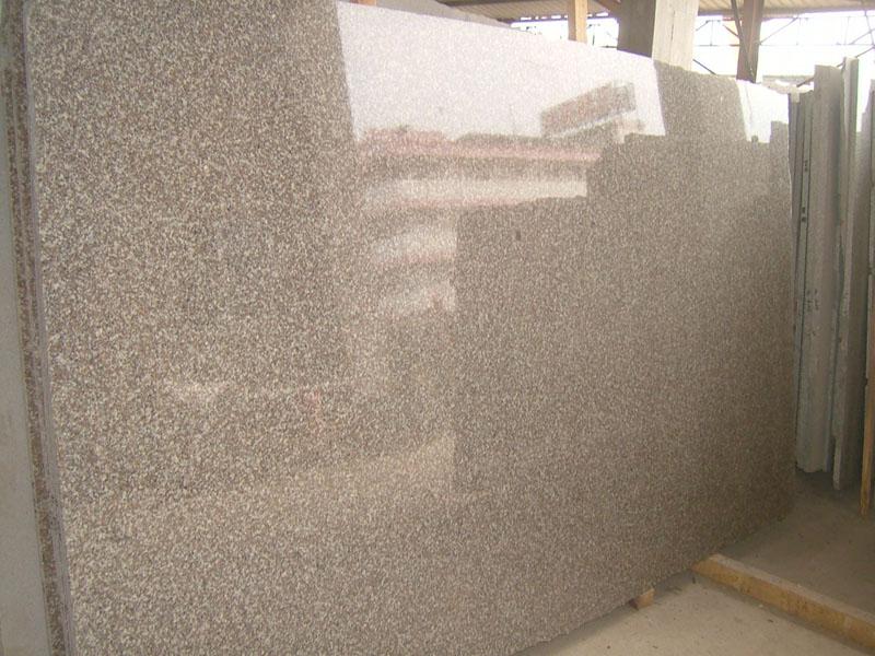 Granite G664 Slab