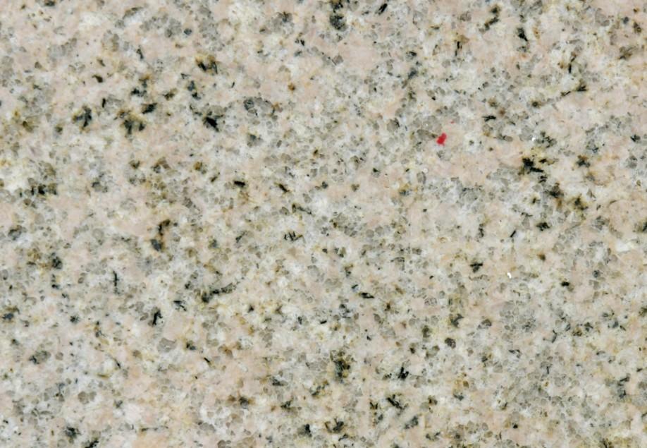 Chinese granite G682