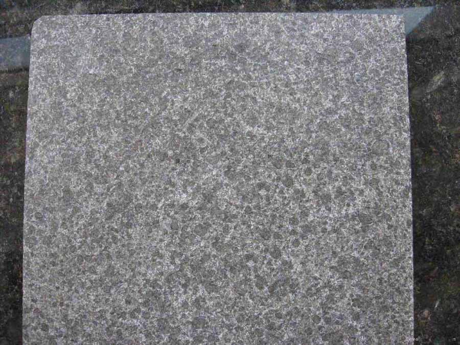 Basalt Tile Basalt Flooring Tiles Basalt Wall Tile