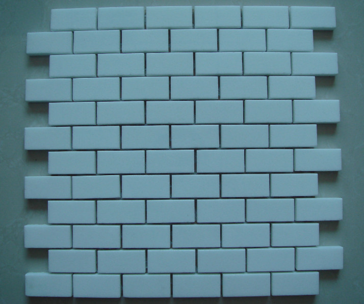 Nano Crystallized glass mosaic