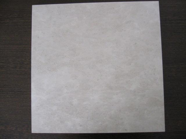 Gohare Limestoen tile