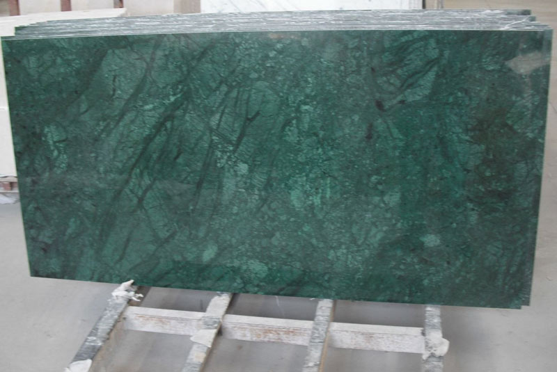 Marble Indian Green