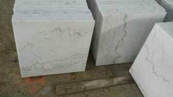 guangxi White
