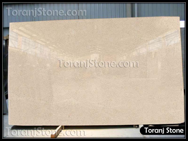 Beige Marble Stone - Code M110