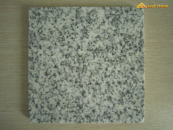 Shandong White Pearl