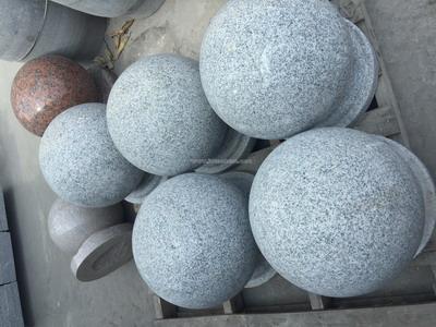 G603 ball