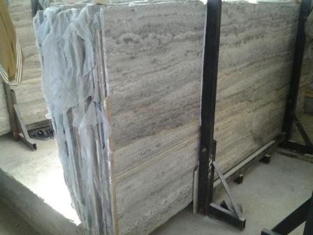 iran granite travertine marble