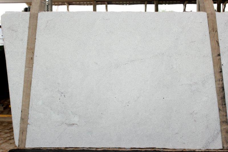 Itaunas White