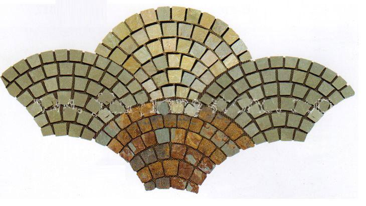 net paste stone