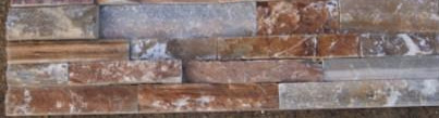 JKA-014A Cultured Stone Veneers
