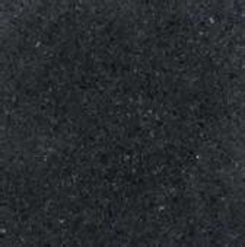 G37 Black Granite
